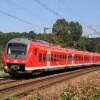 Deutsche Bahn primește 50 miliarde euro pentru modernizarea căilor ferate