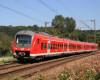 Germania investeşte 86 miliarde euro în căile ferate