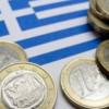 Germania a câştigat 2,9 miliarde euro în urma crizei din Grecia