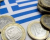 BCE: Băncile greceşti au nevoie de recapitalizare