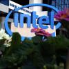 Intel preia compania israeliană Mobileye cu 15 miliarde dolari