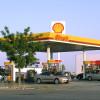 Shell ia 950 milioane dolari pe activele din Argentina