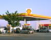 Profitul Shell a scăzut la jumătate