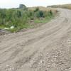România are 10.000 km drumuri de pământ