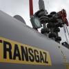 România importă zilele acestea aproximativ 17% din consumul de gaze