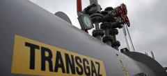 Transgaz a oprit livrarea de gaze către combinatul Chemgaz Slobozia
