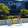 Google a luat amendă de 50 milioane euro pentru încălcarea GDPR