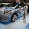 Toyota: Mașinile electrice nu sunt pregătite pentru producţia de masă