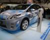 Toyota renunţă la maşinile care folosesc combustibili fosili