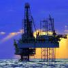 OMV, investiții de 6 miliarde dolari într-un zăcământ în Marea Barents