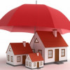 În România sunt 1,67 milioane de locuințe asigurate obligatoriu