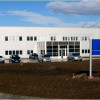 Daimler a inaugurat la Cugir o nouă investiţie de 36 milioane euro