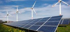 Restart Energy, joint venture cu americanii pentru investiții de 500 milioane dolari