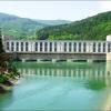Hidroelectrica, profit brut de 743,7 milioane lei la cinci luni