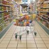 România în topul celor mai ieftine alimente în 2017, în UE