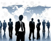 Managerii din comerţ anunţă concedieri