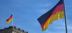 Economia germană ar putea intra în recesiune în T3