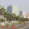 Capitala Angolei, cel mai scump oraș pentru expați