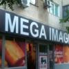 Mega Image se extinde în Moldova