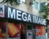 Mega Image intră pe noi teritorii din țară