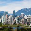 Vancouver se angajează să funcţioneze 100% pe energie regenerabilă