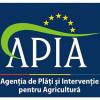 Pregătiri pentru licitația softului APIA
