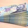Venituri de 406 milioane lei pentru AFM