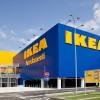 Ikea reduce amprenta de carbon
