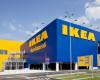 IKEA construieşte al treilea magazin din România la Timişoara