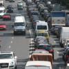 Numărul de mașini intrate în parcul auto a crescut cu 80%