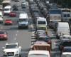 157.000 de maşini second-hand înmatriculate în  opt luni