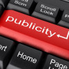 Piața de publicitate online din România, peste 50 milioane euro