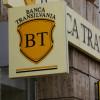 Banca Transilvania trece Prutul