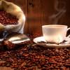 Consumul de cafea la români