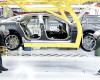 Daimler va investi 1,3 miliarde de dolari în SUA