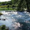 Investiţii de 52,84 milioane lei în Bihor, în domeniul gospodăririi apelor