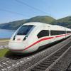 Fuziunea Siemens – Alstom nu se mai face