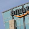 UE cere Amazon să plătească 250 milioane euro Luxemburgului