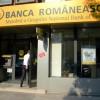 OTP va cumpăra Banca Românească