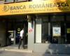 Concurenţa analizează tranzacția prin care Eximbank preia Banca Românească