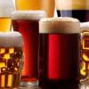 Nemții au vândut mai puțină bere