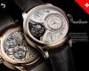 Chinezii nu mai cumpără ceasuri elveţiene