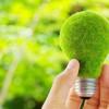 România, pe drumul cel bun în tranziţia spre energia regenerabilă