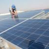 270 de firme, validate pentru montarea panourilor fotovoltaice subvenţionate