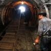 Comisia a aprobat funcţionarea Minei Lupeni până la sfârşitul anului