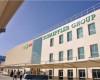 Schaeffler renunţă la 500 de angajaţi din divizia industrială