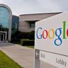Google încasează o sumă record: 2,42 miliarde euro