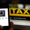 Uber a pierdut 2,8 miliarde dolari în 2016