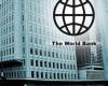 Birou regional al Băncii Mondiale la Bucureşti