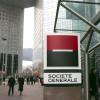 Societe Generale a vândut 35% din La Banque Postale Financement